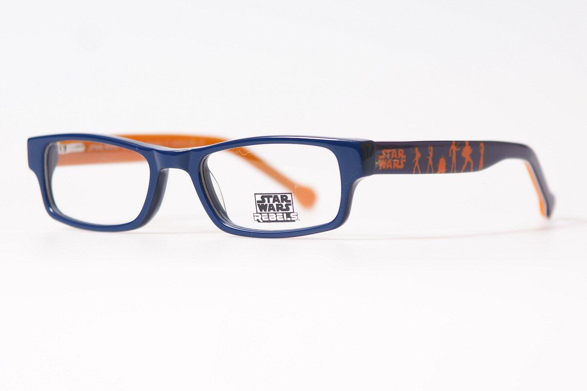 Glasses   Sunglasses   Abington Eye Care Opticians   Northampton