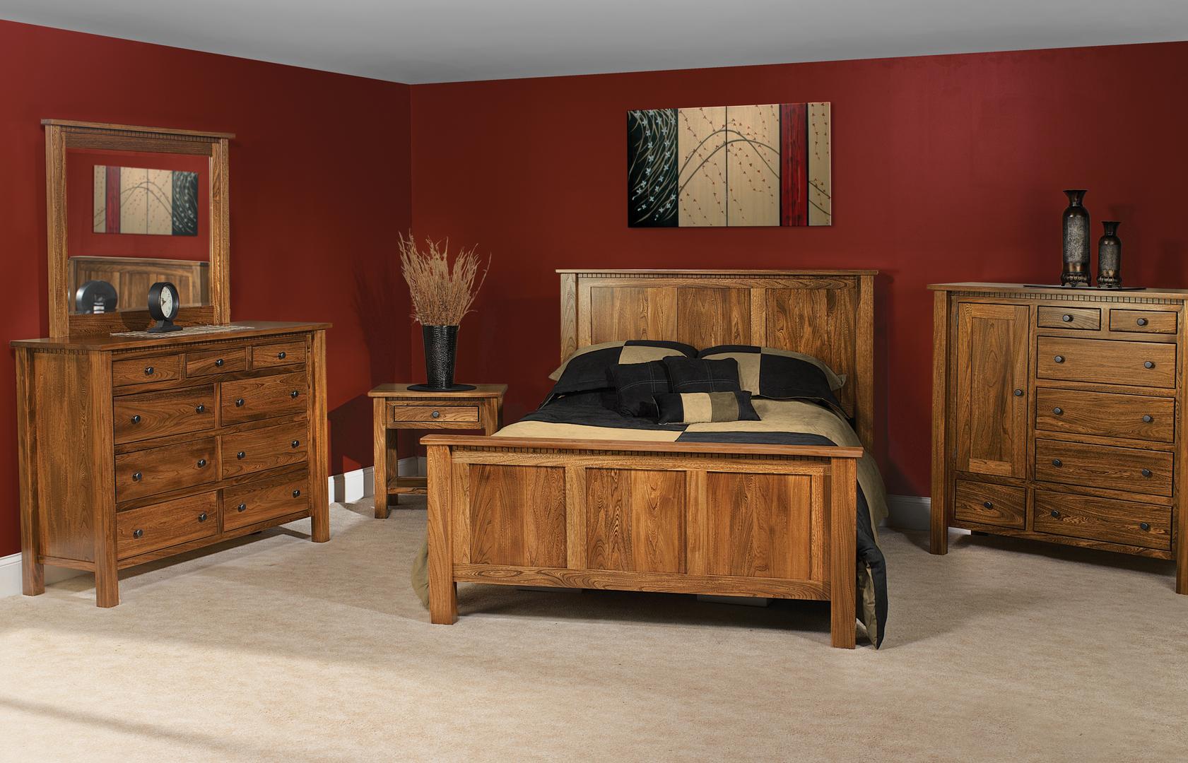 Portland Bedroom Furniture Our Services