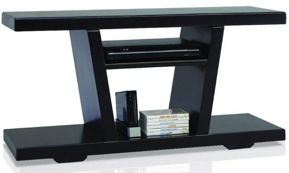 Mesas para tv - Mesa para tele ...