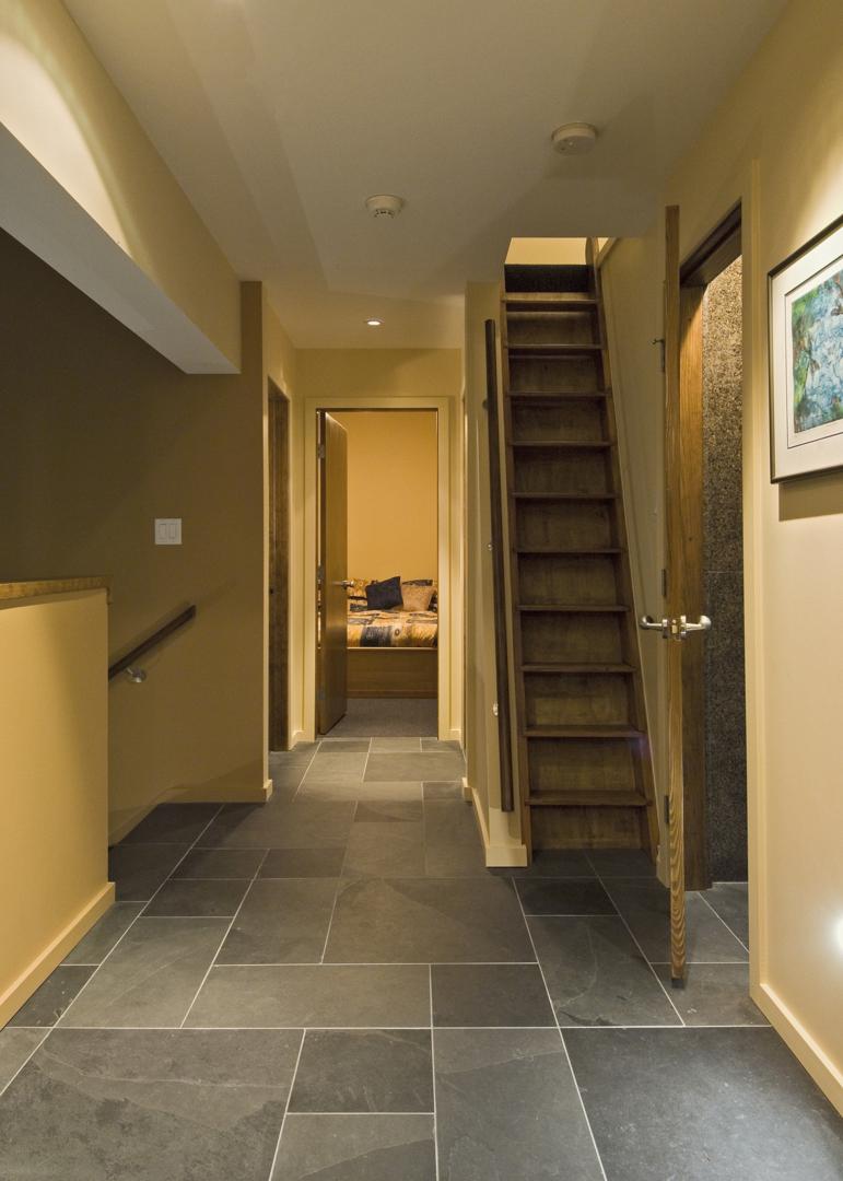 Amazing floor tiles vancouver gallery flooring area rugs home floor tiles vancouver choice image tile flooring design ideas dailygadgetfo Gallery