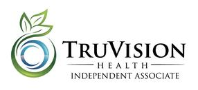 TruvisionInc Home