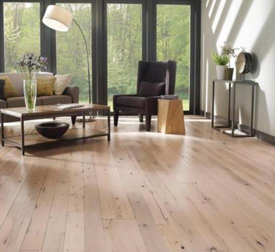 Harwood Flooring Maintenance And Care L Prime Productions