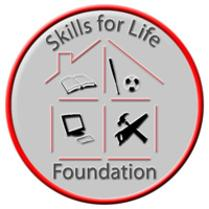Skills for Life Foundation