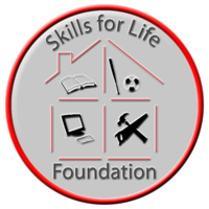 Skills for Life Foundation