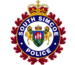 south simcoe police logo