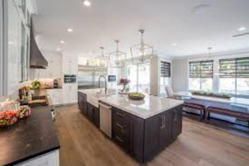 HOME REMODELING COSTS 2019 - HOW MUCH TO REMODEL EVERY ROOM