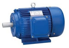 Southern Phase Converters Manufacturer Of Rotary Phase