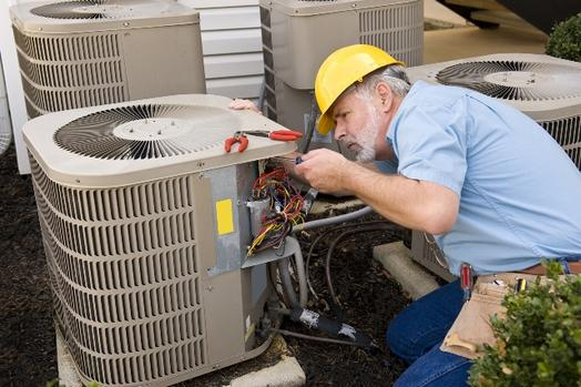 7/24 Air Conditioning Repair Lincoln AC Service Companies in Lincoln NE | Lincoln Handyman Services
