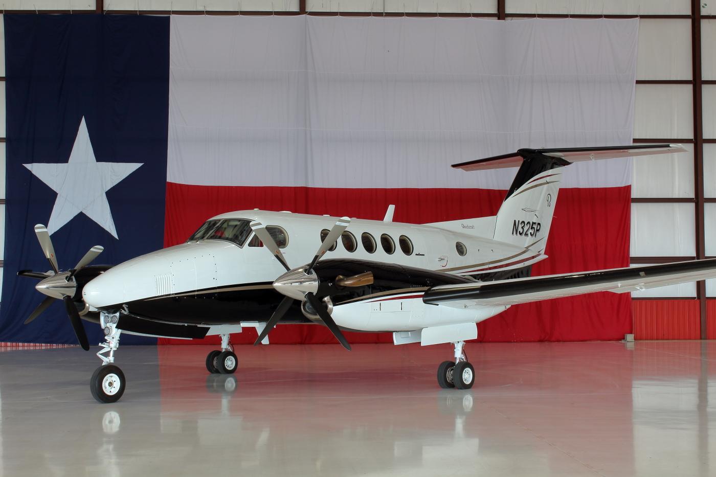 Steel Aviation 10 7 16 N8ae