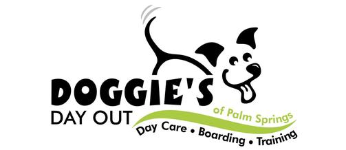 Dog Day Care Palm Springs Ca