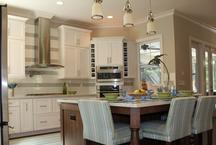 Cozy Kitchens and Baths in Jacksonville - Cozy Kitchens and Baths