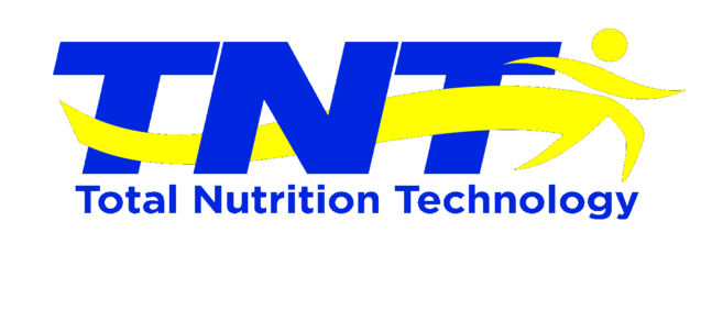 Technology Quote Total Nutrition Technology Inc