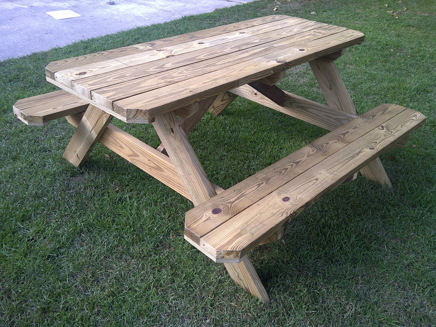 amusing with astonishing wooden tables best rustic and the duluthhomeloan table in picnic outdoor cooler benches for diy sale decoration