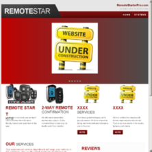 DIY Remote Car Starter Kits for the Car Savvy Installer