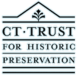 Connecticut Trust For Historic Preservation