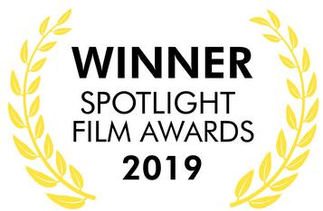 Spotlight Short Film Awards