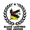 Black Lawyers ForJustice
