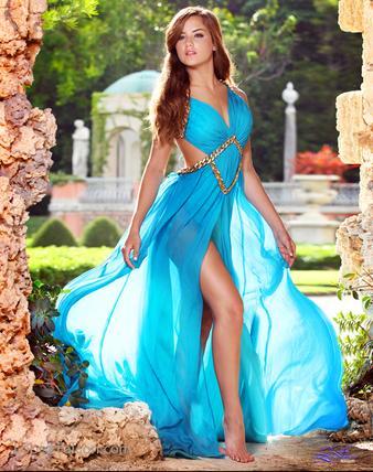 a8ee5b2ea8e quince dress miami vestidos para quinces en miami quinceanera dresses ·  Contact Lopez Falcon Photography