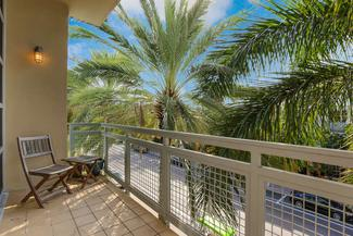 Meridian Condos in Downtown Delray Beach