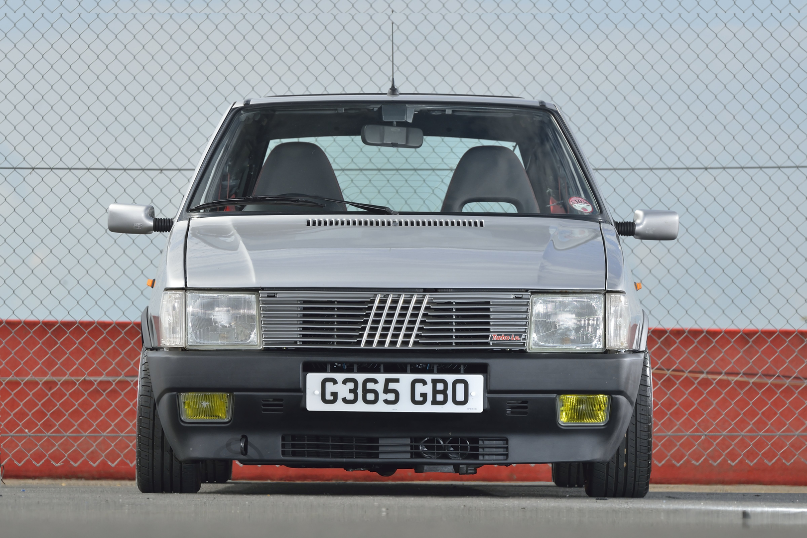 Club fiat uno turbo ie fiat world test drive futoc fiat uno turbo owners collective uno turbo club altavistaventures