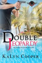 Double Jeopardy Download
