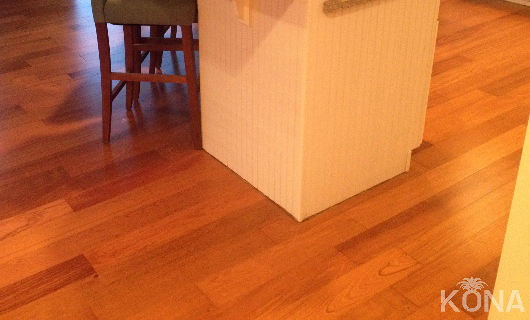 PHOTO GALLERY KONA FLOORS LLC OCEAN COUNTY FLOORING INSTALLER
