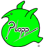 Ploppi Threadless shop