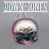 Down Jones - Drum n Bass, Trap, Dubstep EDM Music Video Electronic Dance MusicMusic Publishing
