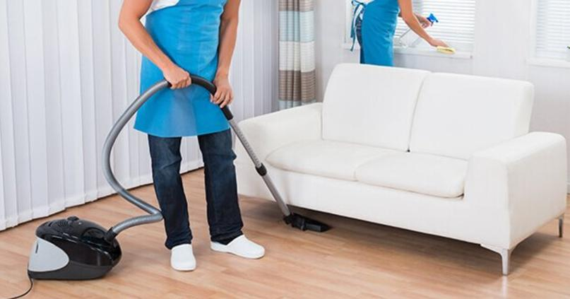 Best Apartment Cleaning Company in Omaha NE | Price Cleaning ...