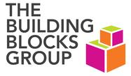 The Building Blocks Group logo