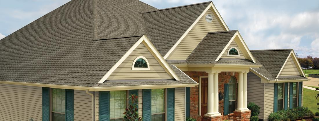 Md Professional Roofers Timberline Series