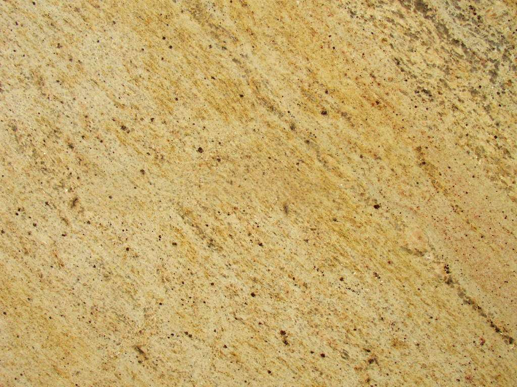 Kashmir Gold Granite Kitchen Granite