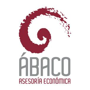 http://www.abacoasesoria.es/abaco.php?s=02&ss=2