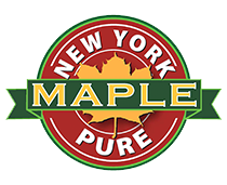 New York Maple Association