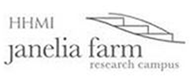 HHMI Janelia Farm Research Campus Customer Profile at Boston Micromachines