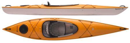 Kayaks, Paddle Boards - Native Water Sports Kayak & Paddle