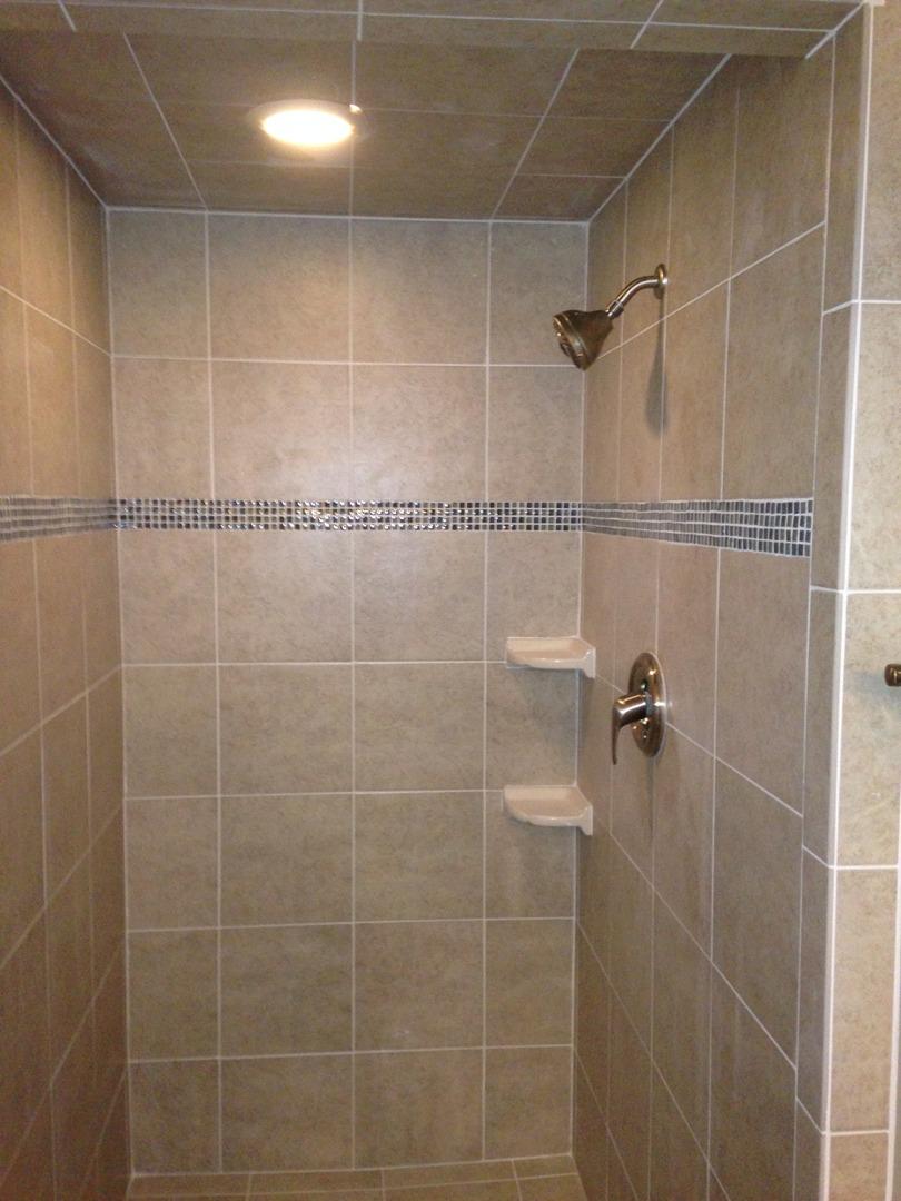 Jacksonville Fl Bathroom Remodeling Magnificent Home Remodeling Contractors Jacksonville Fl  Jacksonville Fl Home . Design Inspiration