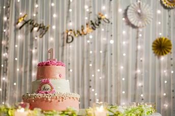 dreamwork photographers top-birthday-photographers-in-india