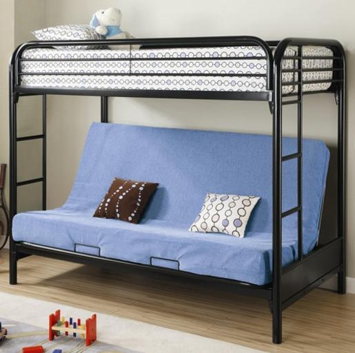 Best of c384ba18d851d5d70ad95be f In 2019 - Elegant Bunk Bed and Futon Photo