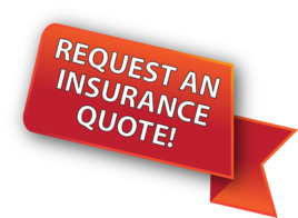 insurance quote, how to request insurance, car insurance michigan