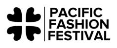 pacific fashion designers clothes