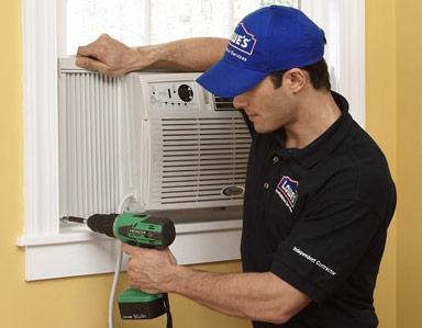 How to Install Air Conditioner or A/C Unit? Air Conditioner Installation and Maintenance Las Vegas - Service Las Vegas