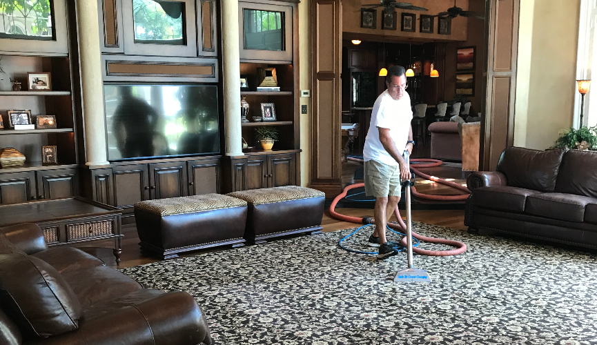 Tremendous New Port Richey Florida Carpet Cleaning Suds Up Carpet Cleaning Interior Design Ideas Inamawefileorg