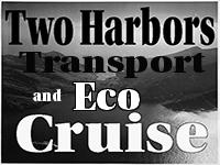 Two Harbors Transport