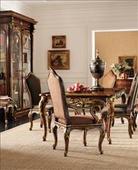 High End Furniture | Home Interior Design | Las Vegas Furniture Dealer