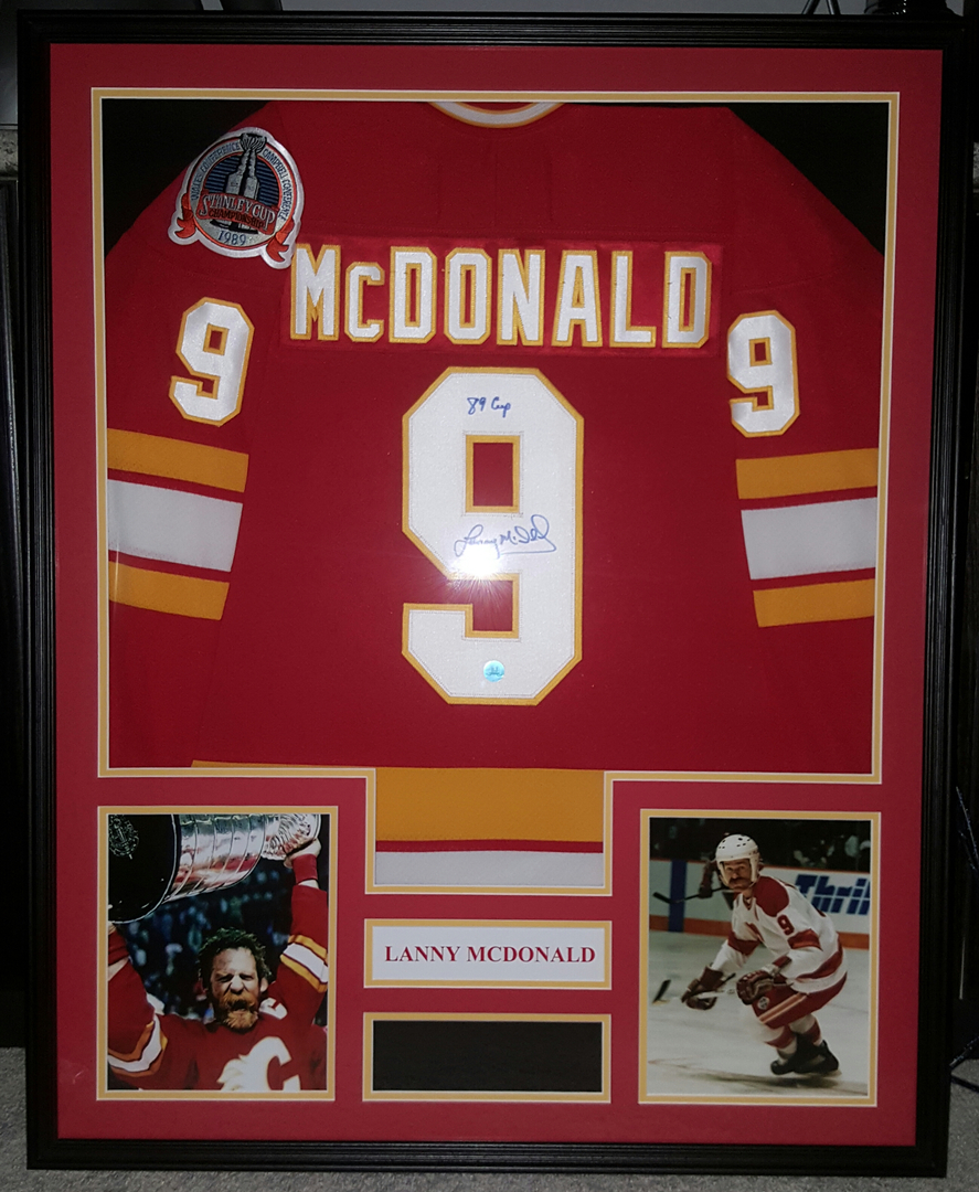 Decade sports jersey framing decade sports offers custom framing of your jersey at unbeatable prices these cases are great quality wood cases and come with uv protected glass solutioingenieria Choice Image