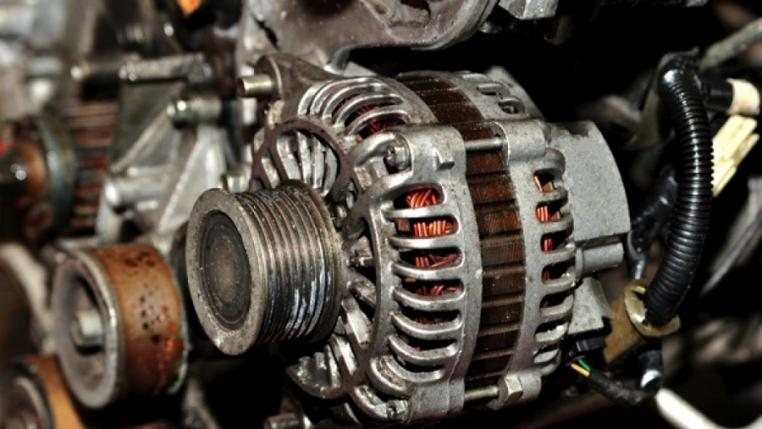 Mobile Alternator Repair Services Replacement and Cost in Edinburg Mission McAllen TX| Mobile Mechanic Edinburg McAllen