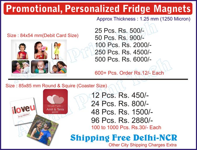 Magnet personalized promotional fridge magnets manufacturer printers promotional fridge magnet fridge magnet manufacturers magnet visiting cards magnet business cards colourmoves
