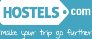 hostels, what are hostels, hostel blogs and podcasts