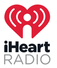 edm music iHeart Radio